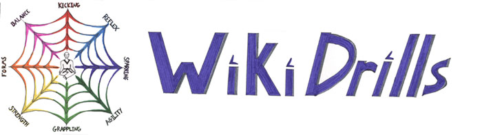 Welcome to WikiDrills!